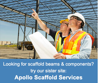 Apollo Scaffold Services